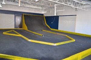 Soar Hobby has FREE TRACK PASS !!! Come in to Soar Hobby!!! Windsor Region Ontario image 1