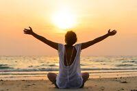 Reiki~Awakening Health And Wellness