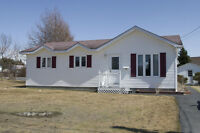 House for sale  REDUCED, - $170,000.00