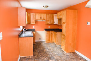 12 Seabright pl, Mount Pearl. Perfect Starter home St. John's Newfoundland image 3