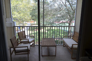 Beautiful Florida 3BR Condo, Steps to Disney, Perfect location