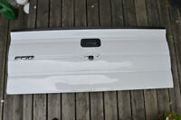 Ford f150 tailgate for 2009-2014 f150