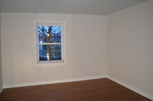 Lovely 1 bedroom apartment Peterborough Peterborough Area image 7