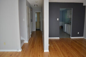 3BR 1.5Bth Twnhse For Rent - Neyagawa b/w Upper Middle & Dundas