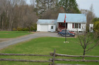 NEW PRICE - AWESOME COUNTRY RETREAT IN NIPISSING