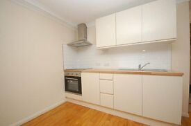 WARM TWO BEDROOM HOUSE LOCATED IN CADET DRIVE IN BERMONDSEY
