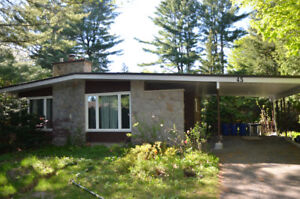 Outdoor Parking/Storage, Merivale/Hunt Club, Private,See VIDEO