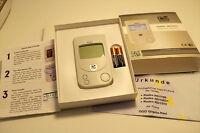 RADEX RD1503+ portable radiation detector/Geiger counter
