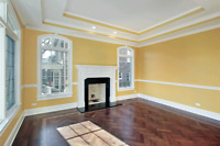 Residential and Commercial painter for hire