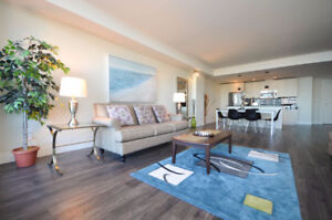 OPEN HOUSE TODAY 1 to 7 PM - LUXURY SUITES CONTACT 902-330-7100