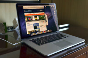 "Liquidation des Macbook, Macbook Pro Retina 15"" 949$"