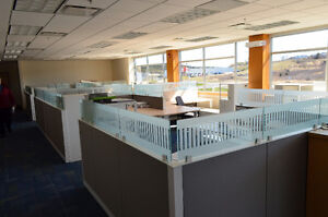 TOP QUALITY OFFICE SPACE AT A FRACTION OF THE PRICE St. John's Newfoundland image 6