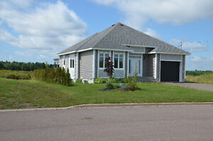 NEW HOUSE FOR SALE -