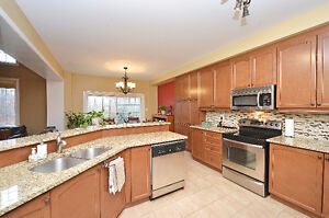 Beautiful House for Lease-Oakville Oakville / Halton Region Toronto (GTA) image 6