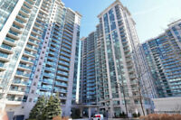 CONDO CLEANING SERVICES ------------------- ( DOWNTOWN TORONTO )