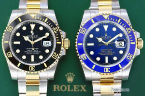 $$$$$__ACHETONS MONTRES ET DE L'OR__WE BUY WATCHES AND GOLD $$$