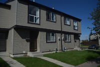 House sale in Rundle by Owner