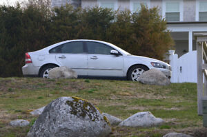 Must go, Volvo S40, Just 1950$