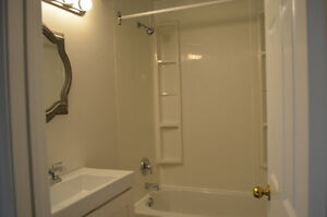 Lovely 1 bedroom apartment Peterborough Peterborough Area image 8