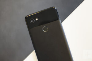 Pixel 2 XL mint condition for trade
