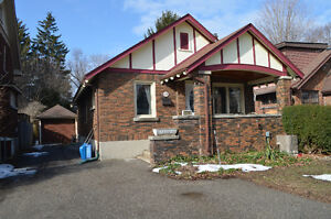 Beautiful Old North House for Sale