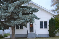 Character Home For Sale in Provost, AB