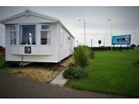 DREAM STARTER HOLIDAY HOME | SWIFT BURGANDY NORTH WALES