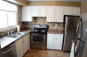 Looking for summer sublet or a 4 months lease