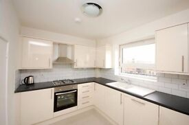 Newly refurbished 2 bed apartment, fantastic location in SE1 only £375 per week!
