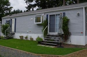 94-1900 Columbia Valley Road - Lindell Beach Holiday Resort!