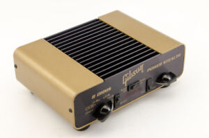 Gibson Power Stealth 8 Ohm Attenuator - Same as THD Hot Plate