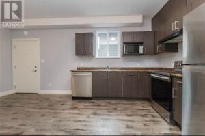 Langford, BC,  Suite For Rental