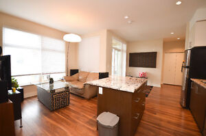 NEW LISTING! 409-55 8th Avenue, New Westminster