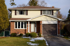 South London $269,000 OPEN  HOUSE 2-4 PM Sat February 25th
