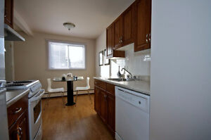 Get Best Value  in Your Neighborhood! Edmonton Edmonton Area image 4