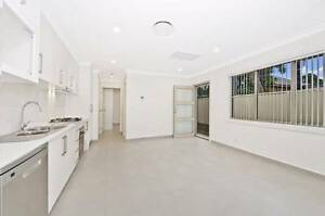The ultimate Granny Flat! Greenacre Bankstown Area Preview