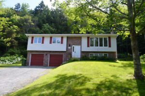 JUST REDUCED ! FALL RIVER SPECIAL