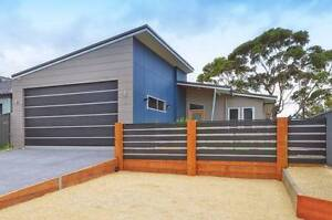 9 William Street, Little Grove Little Grove Albany Area Preview