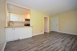 Newly RENOVATED! Close to downtown