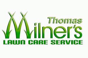 Milners lawn care . Fall clean ups . Yard clean ups.  Kawartha Lakes Peterborough Area image 9