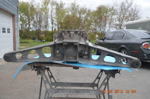 Parts for 1980 c3 corvette Cornwall Ontario image 4