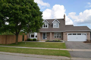 Rooms for rent brand newly renovated house University of Guelph