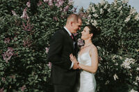 $1000 OFF WEDDING PHOTOGRAPHY - 2 SPOTS REMAINING