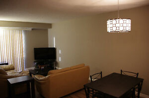 Move-in-ready 2 Bedroom Condo For Sale in Estevan