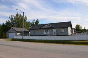 House For Sale - Hay River, NT