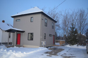 Executive home for rent. Move in now...Free rent for December!