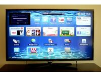 "A number of 40"", 42"" and 46"" HD flatscreen TV's for sale"