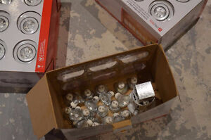Potlight bulbs for sale (brand new)