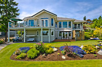 LUXURY GOLF FRONT WALK OUT SUITE -FAIRWINDS RESORT