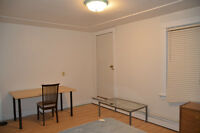 Downtown Calgary 1 bedroom apartment, fully furnished. Great loc